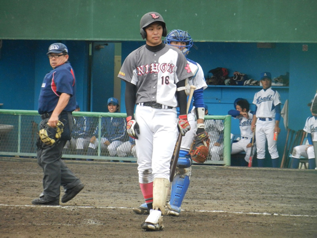 2013東海地区大学野球秋季選手権...